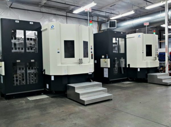 MAKINO-A81-with-5-Axis-M22
