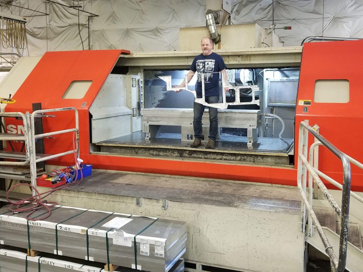 SNK-HPS-120B-Valley-Machine-Shop