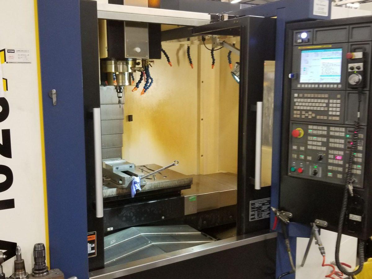 YCM-NXV-NEW-2016-Valley-Machine-Shop