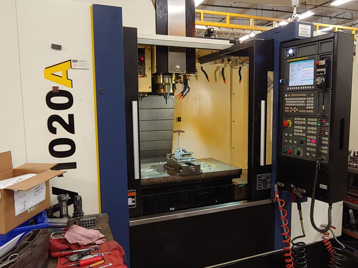 YCM-NXV-Valley-Machine-Shop-b