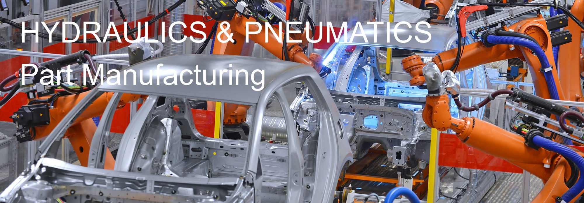 Hydraulics-Pneumatics-part-manufacturing-valley-machine-shop